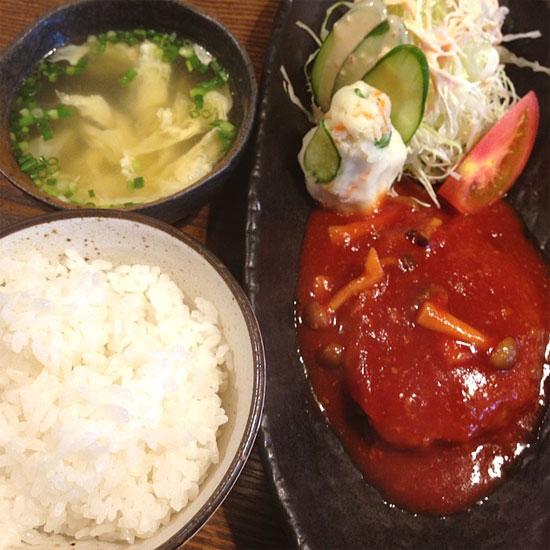 awaji_ca06