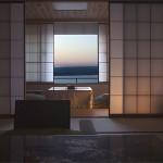 北陸の温泉が楽しめるオススメのおしゃれな旅館7選!