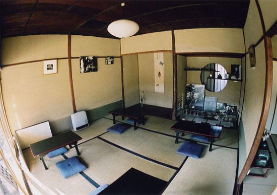 kamakura_ko02