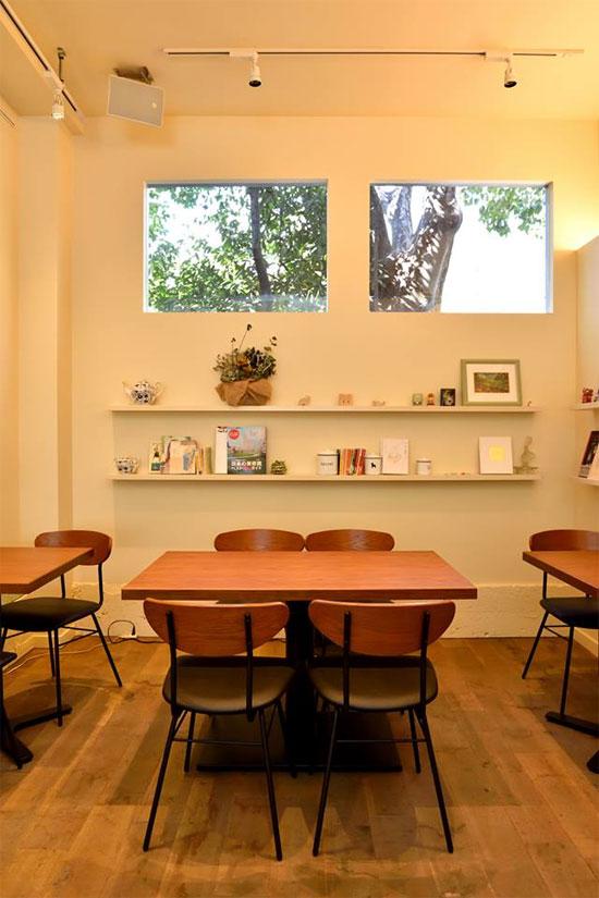 kiyosumishirakawa ca02 清澄白河で美味しいコーヒーが楽しめるおしゃれカフェ7選!
