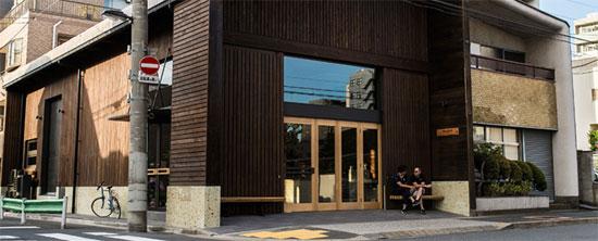 kiyosumishirakawa ca05 清澄白河で美味しいコーヒーが楽しめるおしゃれカフェ7選!