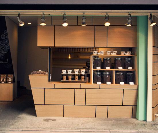 kiyosumishirakawa ca06 清澄白河で美味しいコーヒーが楽しめるおしゃれカフェ7選!