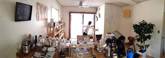 kiyosumishirakawa ca07 清澄白河で美味しいコーヒーが楽しめるおしゃれカフェ7選!