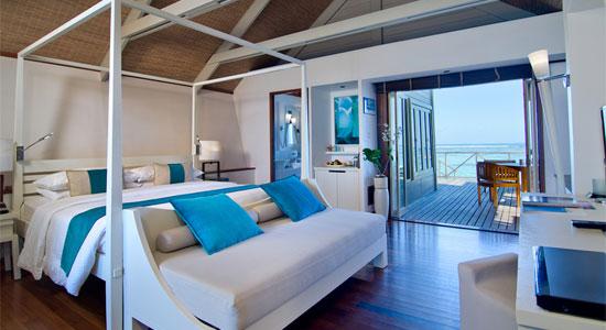 maldives_ho01