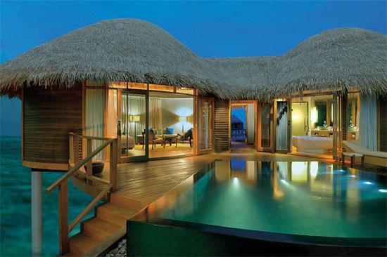 maldives_ho02