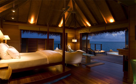 maldives_ho04a