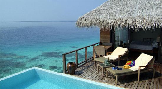 maldives_ho06