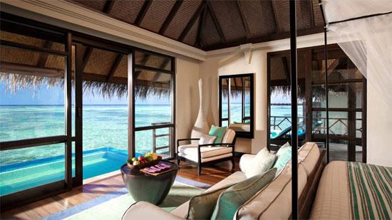 maldives_ho07