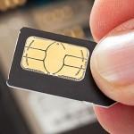 格安SIMカードとSIMフリーのスマホを使ってケイタイ料金を安くしよう!