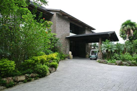 yakushima14