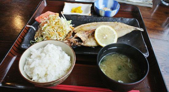 yakushima_ka04