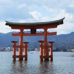 広島観光におすすめのおしゃれなホテル7選!女子旅にもオススメ!