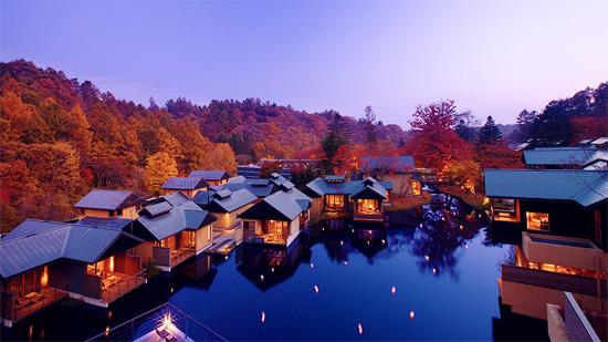 karuizawa zyo01 軽井沢で女子旅におすすめのオシャレなホテル8選!