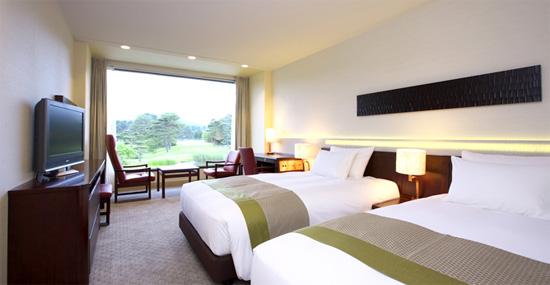 karuizawa zyo02 軽井沢で女子旅におすすめのオシャレなホテル8選!