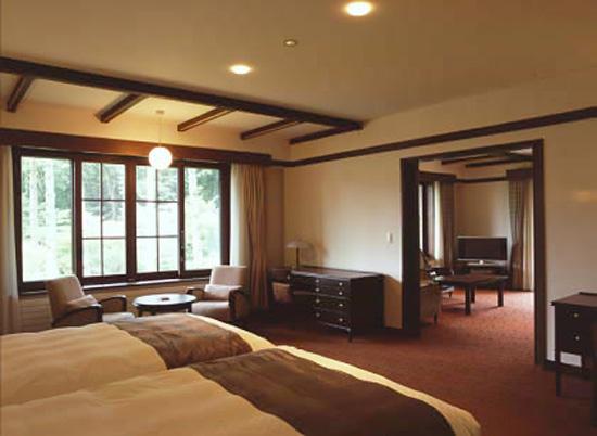 karuizawa zyo03 軽井沢で女子旅におすすめのオシャレなホテル8選!