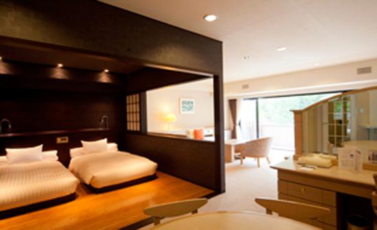 karuizawa zyo05 軽井沢で女子旅におすすめのオシャレなホテル8選!