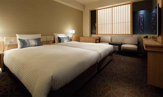 kyoto zyo06 大阪で女子旅におすすめのおしゃれなホテル7選!
