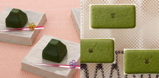 ocyugen sw021 お中元の人気商品おすすめ和洋スイーツ・お菓子8選!