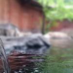 大阪の日帰り温泉で源泉かけ流しが楽しめるおすすめ施設7選!