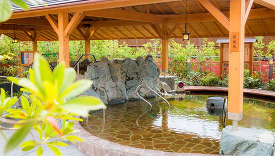 osaka ge01 大阪の日帰り温泉で源泉かけ流しが楽しめるおすすめ温泉施設8選!