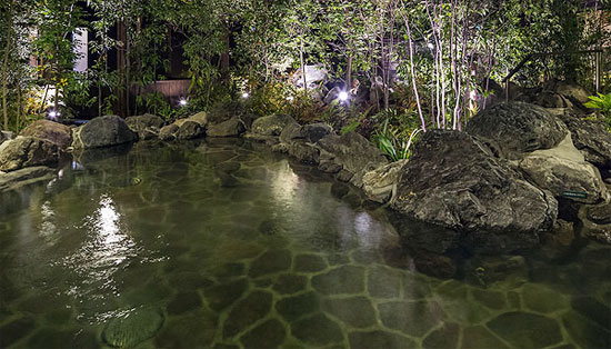osaka ge02 大阪の日帰り温泉で源泉かけ流しが楽しめるおすすめ温泉施設8選!