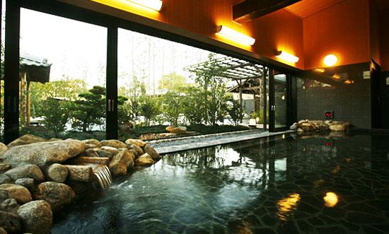 osaka ge05 大阪の日帰り温泉で源泉かけ流しが楽しめるおすすめ温泉施設8選!