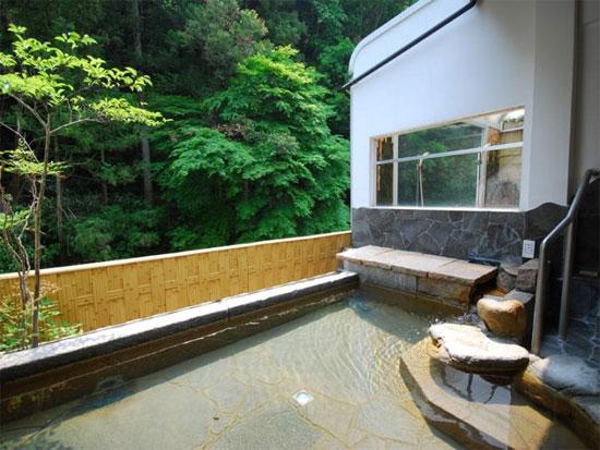 osaka ge06 大阪の日帰り温泉で源泉かけ流しが楽しめるおすすめ温泉施設8選!