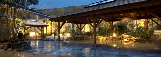 osaka ge07 大阪の日帰り温泉で源泉かけ流しが楽しめるおすすめ温泉施設8選!