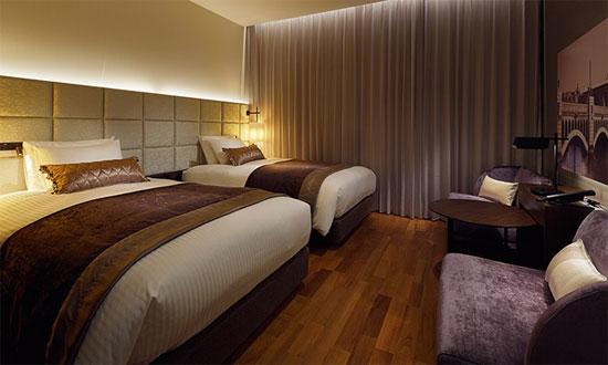 osaka zyo03 大阪で女子旅におすすめのおしゃれなホテル7選!