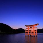 国内旅行で女子旅におすすめの人気スポット7選~西日本編~