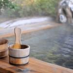 別府で人気の温泉が楽しめるおしゃれなホテル・旅館おすすめ7選!