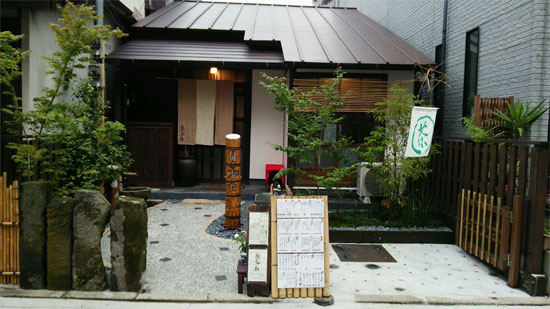 fukuoka_ca02