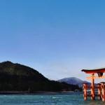 広島のおしゃれな古民家カフェおすすめ10選!