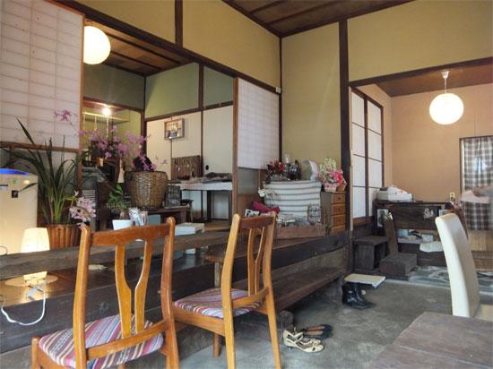 hiroshima_ko02
