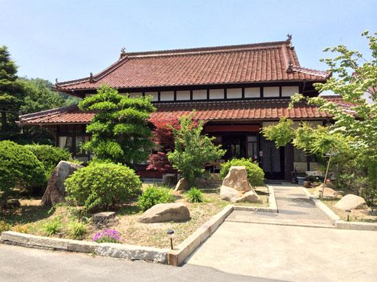 hiroshima_ko05