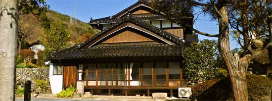 hiroshima_ko10