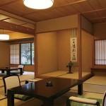 霧島温泉で人気のおしゃれなホテル・旅館おすすめ7選!