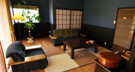 kirishima_ho02