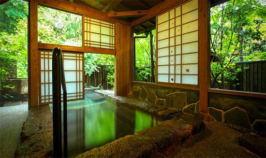 kurokawa ya01 女子旅にも人気の黒川温泉のおしゃれな宿おすすめ7選!