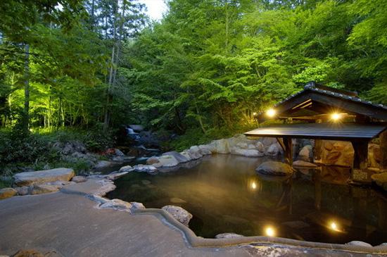 kurokawa ya02 女子旅にも人気の黒川温泉のおしゃれな宿おすすめ7選!