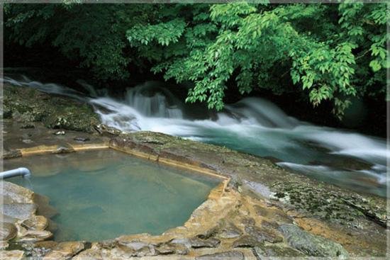 kurokawa ya04 女子旅にも人気の黒川温泉のおしゃれな宿おすすめ7選!