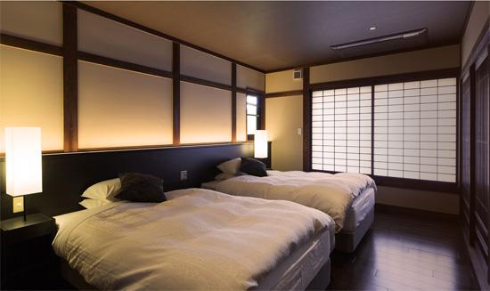 kurokawa ya05 女子旅にも人気の黒川温泉のおしゃれな宿おすすめ7選!