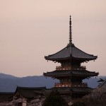 kyoto gue 150x150 京都東山観光に便利なランチが楽しめるおすすめ店7選!【和食編】