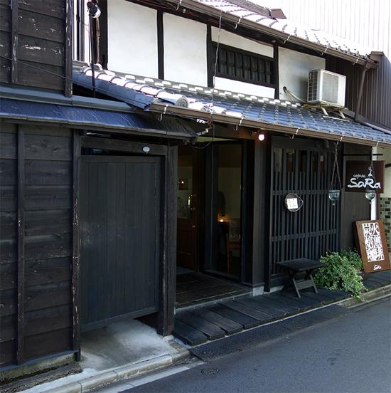 nagoya_ca01