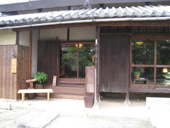 okayama_ca01