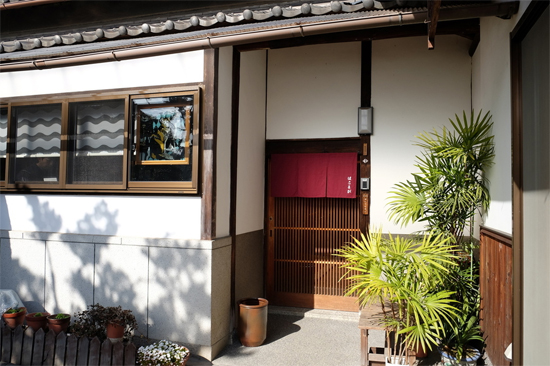 okayama_ca06