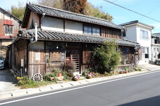 okayama_ca08