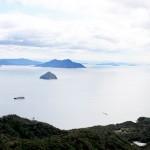 関西から日帰り旅行で行けるおすすめ離島5選とカフェ情報!