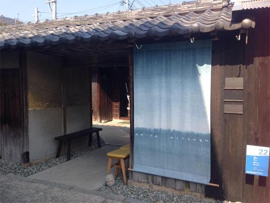 kansai is05c1 関西から日帰り旅行で行けるおすすめ離島5選とカフェ情報!
