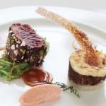軽井沢でランチが楽しめる人気のレストランおすすめ8選!